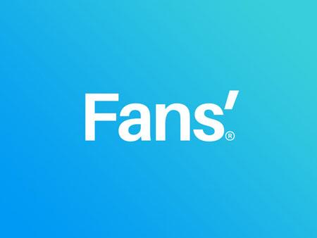 Fans'
